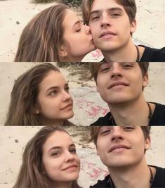 Related posts:Decorating my home with posters and printsBarbara Palvin: PhotoHeart Shaped Churros ~ RecipeSmall Fallen Copper Maple Leaf Necklace Cute Relationship Goals, Cute Relationships, Barbara Palvin, Dylan Sprouse Girlfriend, Couple Goals Tumblr, Couple Goals Cuddling, Dylan And Cole, Tumblr Boy, Young Love