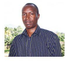 Burundi : Le vice-président de la Cour constitutionnelle en fuite