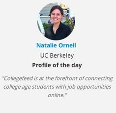 http://collegefeed.com/profile/nornell