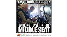 Bernie Sanders: 17 things the Democratic socialist believes - BBC News