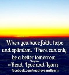 16 Best Faith Hope Love Images Feelings Thoughts Cherish Quotes