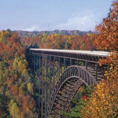 fayetteville, wv | Bridge Walk- New River Gorge Bridge - Fayetteville - Bewertungen und ...