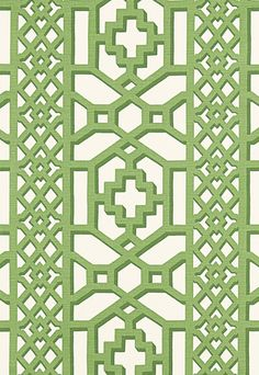 F Schumacher Fabric Pattern Zanzibar Trellis Chintz Trellis Wallpaper, Wallpaper Size, Fabric Wallpaper, Wall Wallpaper, Chinoiserie Wallpaper, Luxury Wallpaper, Bathroom Wallpaper, Wallpaper Ideas, Designer Wallpaper