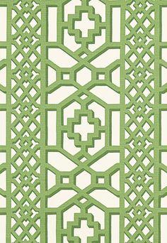 F Schumacher Fabric Pattern Zanzibar Trellis Chintz Trellis Wallpaper, Wallpaper Size, Fabric Wallpaper, Wallpaper Roll, Wall Wallpaper, Chinoiserie Wallpaper, Luxury Wallpaper, Bathroom Wallpaper, Wallpaper Ideas
