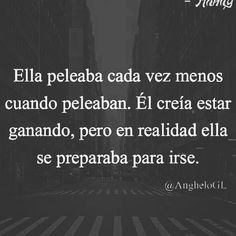#quotes #love #frases
