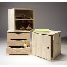 11 Best Furniture Images In 2019 Diy Furniture Osb Board