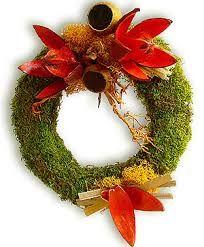 """Képtalálat a következőre: """"koszorúk mindenszentek"""" Christmas Wreaths, Holiday Decor, Blog, Gardening, Home Decor, Decoration Home, Room Decor, Lawn And Garden, Blogging"""