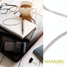 Namuri Jewels - Il gioiello perfetto per ogni Momento della tua vita! Scopri le collezioni su https://scognamigliovinicio.itcportale.it
