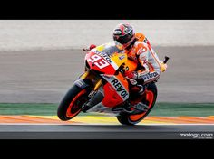 Marc-Marquez-Repsol-Honda-Team-Valencia-RAC-563579