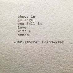 The blooming of madness poem #54 written by Christopher Poindexter