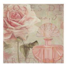 Vintage Perfume Label Prints   Perfume Cologne Vintage Antique Gifts - Shirts, Posters, Art, & more ...
