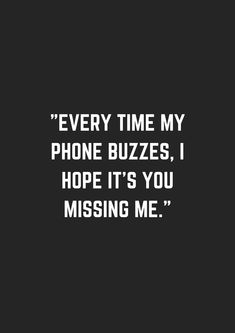 43 Friendship Quotes That Prove Distance Only Brings You CLOSER frases - Rebel Without Applause Love Quotes For Him Cute, Love Quotes For Him Boyfriend, Funny Quotes About Boyfriends, Love Kills Quotes, Missing Quotes For Him, Love Is Fake Quotes, Beautiful Quotes About Love, Crushing On Him Quotes, How Are You Quotes