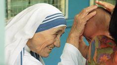 Moeder Teresa wordt heilig verklaard | NOS