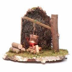 Xmas, Christmas, Bird Feeders, Diorama, Texture, Outdoor Decor, Crafts, Home Decor, Births