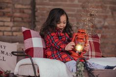 Wundervolle Erinnerungen oder Geschenkidee zu Weihnachten ✨