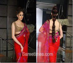 Manish_Malhotra_Saree_Blouse_Design