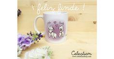 Feliz fin de semana!  #pinterest #celestianshop #handmade #weekend #summer