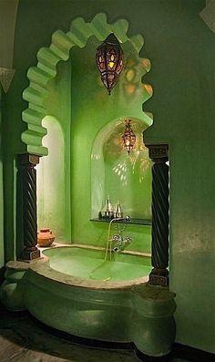 Dream Home Design, My Dream Home, Retro Interior Design, Interior Colors, Interior Ideas, Interior Inspiration, Aesthetic Room Decor, Earthship, Retro Home