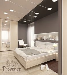 8 Stupendous Cool Ideas: Guest Bedroom Remodel Joanna Gaines rustic bedroom remodel home. Bedroom False Ceiling Design, Bedroom Bed Design, Bedroom Ceiling, Home Bedroom, Modern Bedroom, Living Room Modern, Bedroom Decor, Kids Bedroom, Bedroom Ideas