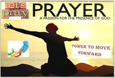 Sermon Jotter: PRAYER TIME: Power To Move ForwardThe Annoiting that will Move You Forward in 2016; Recieve it In Jesus Name. http://sermonjotters.blogspot.com.ng/2016/01/prayer-time-power-to-move-forward.html