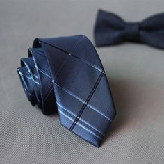 Find More Ties & Handkerchiefs Information about Fashion Apparel Formal Suits Polyester Neckties Cravats Brand Newest Floral Striped Men's Tie Neckties Cravata For Wedding Party,High Quality necktie tie,China tie bottom Suppliers, Cheap tie wig from Fashion Boutique Apparel Trade Co.,LTD on Aliexpress.com