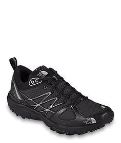 zapatos nuevos marca merrell france