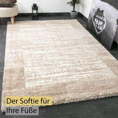 309dbdaea2dbc4 Home Decor   Interior Design [New] The 10 Best Home Decor (with Pictures) -  Sehnen sich Ihre Füße nach einen kuschelig weichem Untergrund ?