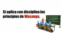 Como Ganar Plata por Internet con Wasanga: Aprende a Como Hacer un Negocio por Internet con Wasanga https://www.youtube.com/watch?v=WZ6amXb2Vpc