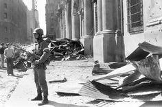 Chile Pablo Neruda, Victor Jara, Warfare, Pictures, Painting, Revolution, Videos, Augusto Pinochet, Military Dictatorship