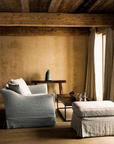 belgian style interior | interior design by mark mertens belgium source le chalet zannier ...