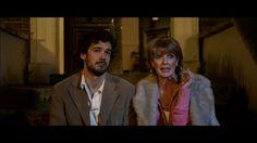 The Hapless Love Life of Jesus Grey Trailer on Vimeo