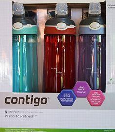 Contigo Autospout Water Bottle, 3 pack (Grayed Jade, Pino... https://www.amazon.ca/dp/B01N8WN3YN/ref=cm_sw_r_pi_dp_x_keKIzb9AJARR8