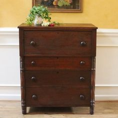 1000 images about antique bedroom furniture on pinterest for American empire bedroom furniture