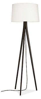 Lane Floor Lamp - Floor Lamps - Lighting - Room & Board