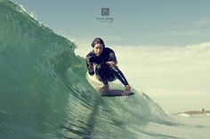 images - Beau Young Surfboards