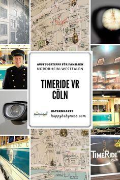 AUSFLUGSTIPPS_Familien_Unterwegs_Kind_NRW_Nordrhein-Westfalen_Koeln_Time_Ride_VR_Coeln