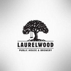 tree logo #logo