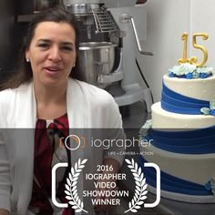 Have a video commercial to shoot? Do it on your iPhone or GoPro today. Today's featured video is a great short film about Michelle's Patisserie. Congratulations to Prakash Natarajan. Submit your film today! Link in profile. #shortfilm #photography #marketing #promo #advertising #website #videoshoot #production #work #youtube #video #editorial #agency #instagram #movie #hot #commercial