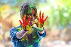 Are looking for History of Holi and Celebration and HD image for upcoming Holi? You will get a full history of Holi and how History Of Holi, Full History, History Images, Celebration Images, Holi Celebration, Holi Games, Happy Holi Picture, New Holi, Holi Pictures
