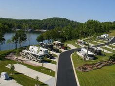 14 Best RV Parks in Florida images in 2016 | Florida camping, Rv