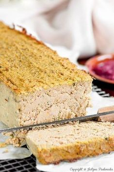Polish Country House Kitchen - I Cook Different Homemade Sandwich, Tasty, Yummy Food, Recipe Mix, Polish Recipes, Food Cakes, My Favorite Food, Food Inspiration, Cookie Recipes