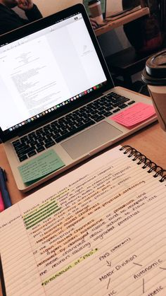 School Organization Notes, Study Organization, School Goals, School Study Tips, College Motivation, Study Motivation, College Notes, Study Pictures, Study Space