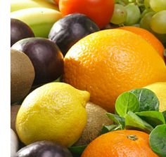 Simple and Vital - Vitamin C in Your Diet. Researched and written for drugstore.com. xow