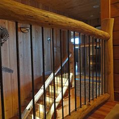 1000 Images About Stair Case And Balusters On Pinterest