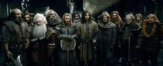 Trailer final do filme O Hobbit – A Batalha dos Cinco Exércitos http://cinemabh.com/trailers/trailer-final-filme-o-hobbit-batalha-dos-cinco-exercitos