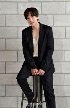 Jang Keun Suk, Lee Jong Suk, Big Bang Top, Gu Family Books, Love Rain, Jung Yong Hwa, G Dragon, My Prince, Cnblue