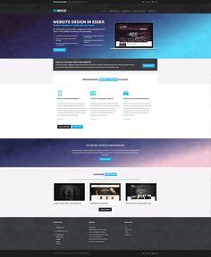BizImage Web Design website #website #design #essex #webdesign http://www.bizimagewebdesign.co.uk