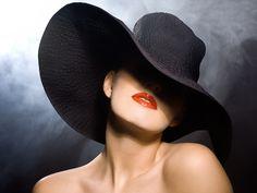 woman - Models Female & People Background Wallpapers on Desktop ...