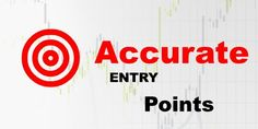 FOREX SPIDER Accurate Entry Points