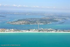 Bungalow Beach Resort - Bradenton Beach, Florida. Bradenton Beach Bed and Breakfast Inns